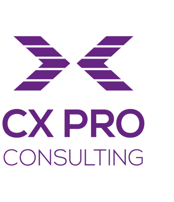 CXPRO Consulting s.r.o.